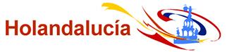 Logo Holandalucia3