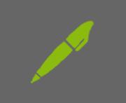 Tekstrevisie icon