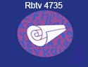Logo Rbtv klein