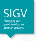 logo SIGV klein