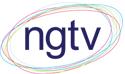 logo_ngtv_fc-smallest